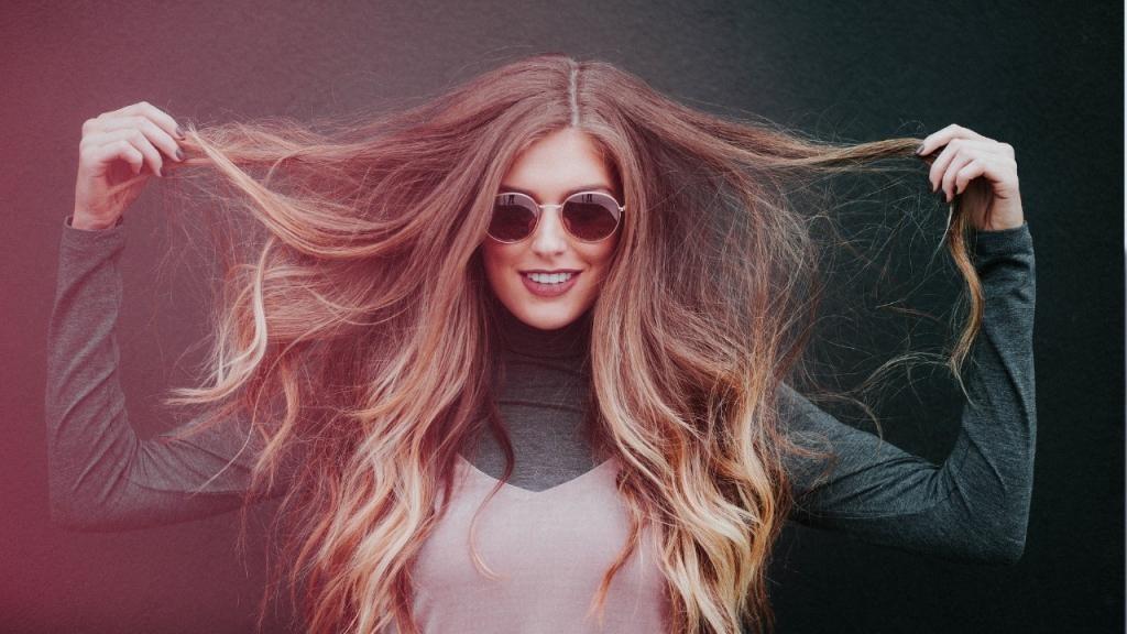 revital h benefits for hair